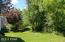 651 Paupack St, Hawley, PA 18428