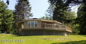 124 Timber Ridge Dr, Newfoundland, PA 18445