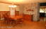 146 Roundhill Rd, Dingmans Ferry, PA 18328