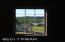 170 Cadwalder Road, Honesdale, PA 18431