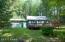 112 Cottage Rd, Tafton, PA 18464