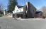 1002 Avoy Rd, Lakeville, PA 18438