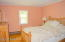 119 Eastwood Dr, Greentown, PA 18426