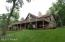 111 Manor Woods Ct, Paupack, PA 18451