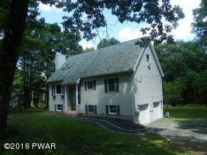 152 Philwood Ln, Milford, PA 18337