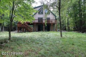 4032 Fairway Dr, Lake Ariel, PA 18436