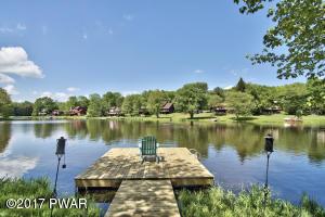 2332 Brookfield Rd, Lake Ariel, PA 18436