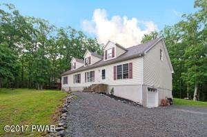 139 Cottonwood Dr, Hawley, PA 18428
