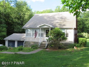 194 Main St, Thompson, PA 18465
