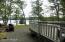 76 Shore Dr, Lake Ariel, PA 18436