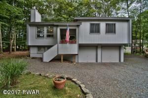 2855 Boulder Rd, Lake Ariel, PA 18436