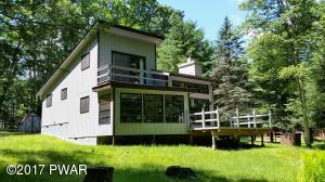 107 Killington Ln, Tafton, PA 18464