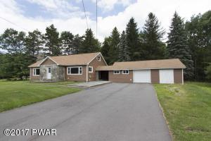 423 Boneridge Rd, Hawley, PA 18428