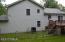 111 St Moritz Dr, Tafton, PA 18464