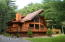 120 Steamboat Springs Ln, Tafton, PA 18464