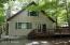 960 Goose Pond Rd, Lake Ariel, PA 18436