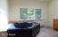 Large Two Person Whirlpool Spa