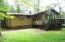 1267 Pocono Dr, Gouldsboro, PA 18424