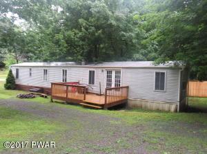 134 Southerton Ln, Greentown, PA 18426