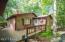 170 Tanglwood Dr, Greentown, PA 18426