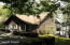 1502 Lakeland Dr, Lake Ariel, PA 18436