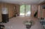 1012 Green Valley Cir, Lake Ariel, PA 18436