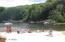 76 Parkwood Dr, Lake Ariel, PA 18436