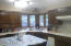 113 BURNING TREE Dr, Lords Valley, PA 18428