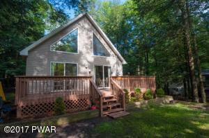 1006 Deer Valley Rd, Lake Ariel, PA 18436