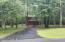 195 Oak Hill Rd, Hawley, PA 18428