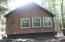 1088 Shoshoni Trl, Gouldsboro, PA 18424