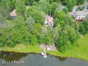 2335 Brookfield Rd, Lake Ariel, PA 18436