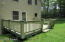 116 Lakeside Dr, Greentown, PA 18426