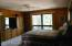 809 Widgeon Ct, Lords Valley, PA 18428