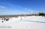 109 Overlook Ln, Lackawaxen, PA 18435