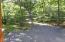 12 Berry Ln, Lakeville, PA 18438