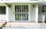 128 Oak Ln, Greentown, PA 18426