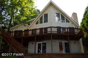 1209 Lakeview Dr, Lake Ariel, PA 18436