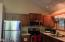 2894 Fairway Dr, Lake Ariel, PA 18436