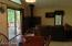 2894 Fairway Dr, Lake Ariel, PA 18436