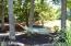 120 Ponderosa Dr, Greentown, PA 18426