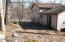 233 Eagle Rock Rd, Lackawaxen, PA 18435