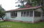 101 Hemlock Dr, Lakeville, PA 18438