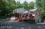 118 Main St, Greentown, PA 18426