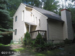 1017 Ironwood Rd, Newfoundland, PA 18445