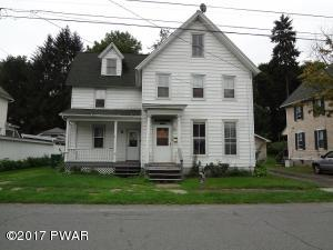 1410 West St, Honesdale, PA 18431