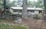 58 Ledge Dr, Lakeville, PA 18438