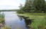 1050 Beaver Run Rd, Newfoundland, PA 18445