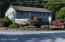 1044 Tomahawk Rd, Lake Ariel, PA 18436