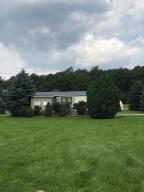 561 Crosstown Hwy, Poyntelle, PA 18454